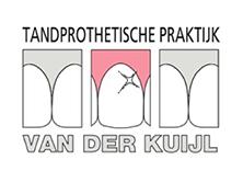 Tandprothetische Praktijk van der Kuijl